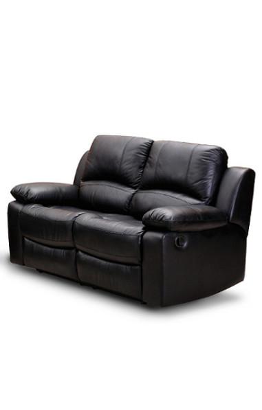 Akciós ülőgarnitúra és kanapé.