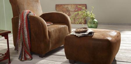 Civitavecchia kanapé
