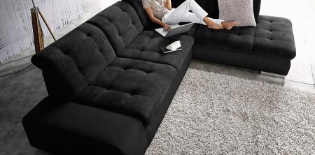 Sanremo kanapé