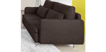 Scafati kanapé