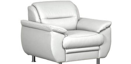 Acerra kanapé