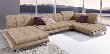 San Severo kanapé